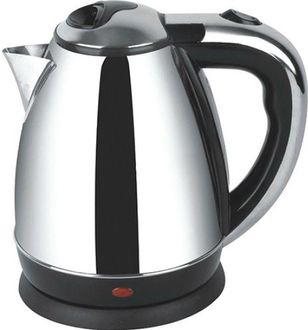 Skyline VTL-5007 1.2 Litre Electric Kettle Price in India