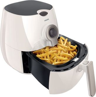 Philips HD9220/53 Air Fryer Price in India