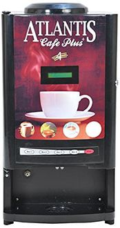 Atlantis CF4 Cafe Plus 3.5 Litre Coffee Maker Price in India