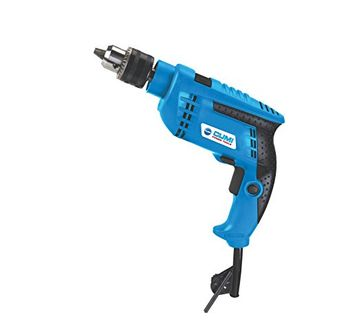 CUMI CID 013 VR Impact Drill Price in India