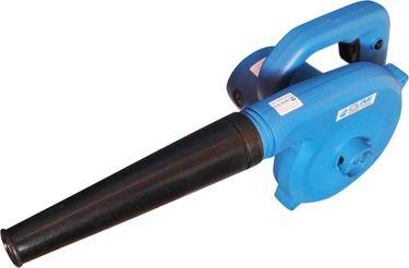 CUMI CB1 500 500W Industrial Blower Price in India