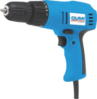 CUMI CSD 010 Drill Machine Price in India