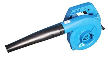 CUMI CB1 300 325W Portable Blower Price in India