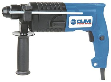 CUMI CHD 020 Hammer Drill Machine Price in India