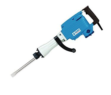 CUMI CDH 045 1240W Demolition Hammer Price in India