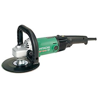 Hitachi SP18VA 1250W Sander Polisher Price in India