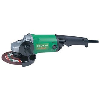 Hitachi G15SA2 1200W Angle Grinder Price in India