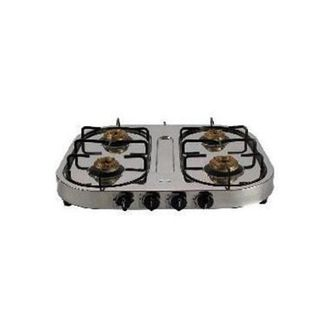 Sunflame Gas Cooktop (4 Burner) Price in India