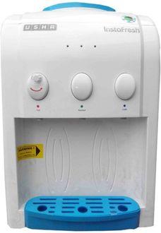 Usha 18U15 Ltr Water Dispenser Price in India