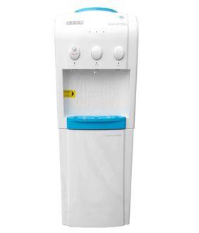 Usha 18U FS 15Ltr Water Dispenser Price in India