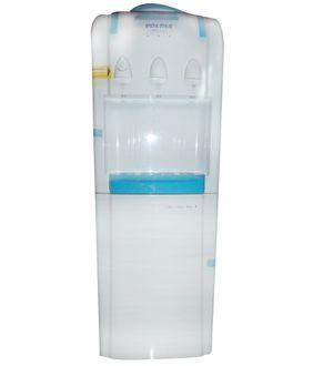 Voltas Minimagic Pure-R 15 Ltr Water Dispenser Price in India
