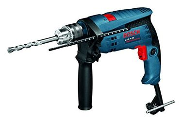 Bosch GSB 16RE Impact Driver Price in India
