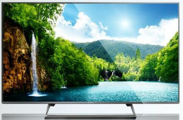 Panasonic TH-49CX700D 49 Inch 4K Ultra HD Smart 3D LED TV Price in India