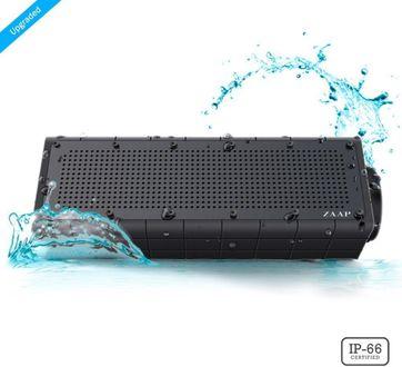 Zaap Aqua PRO Wireless Speaker Price in India