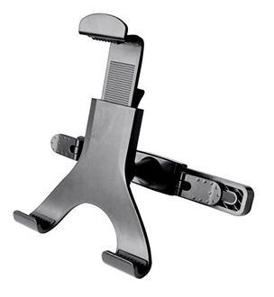 Gaoyitech GY-HC88C Tablet Holder Price in India