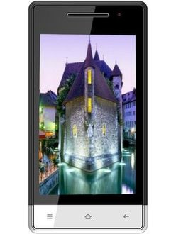 Karbonn A6 Price in India