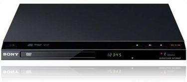 Sony DVP-SR660P DVD Player Price in India