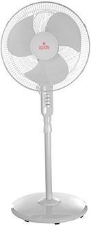 Polycab Fantasy 3 Blade (400mm) Pedestal Fan Price in India