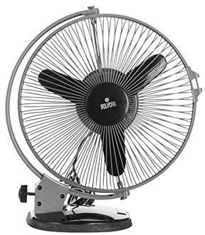 Polycab Cutie Multipurpose Fan Price in India