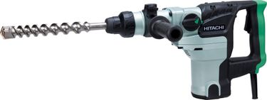 Hitachi DH38MS Rotary Hammer Drill Price in India