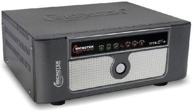 Microtek UPS E2 1115 Inverter Price in India