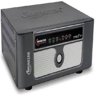 Microtek UPS SWE2 1115 Sinewave Inverter Price in India