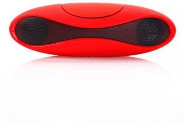 Delsys SR-PG-04 Wireless Speaker Price in India