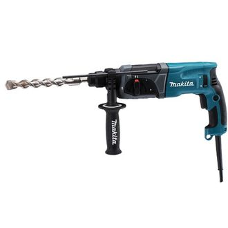 Makita HR2470 Rotary Hammer Drill Price in India