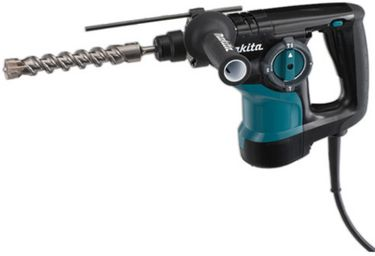 Makita HR2810 Rotary Hammer Drill Price in India