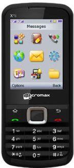 Micromax X1i XTRA Price in India