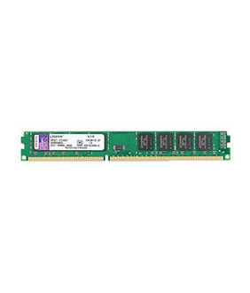 Kingston KVR (KVR16N11/8-SP) 8 GB DDR3 PC Ram Price in India