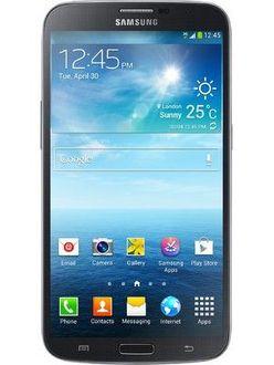 Samsung Galaxy Mega 6.3 i9200 Price in India