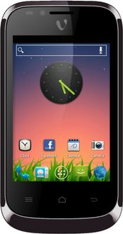 Videocon A22 Price in India