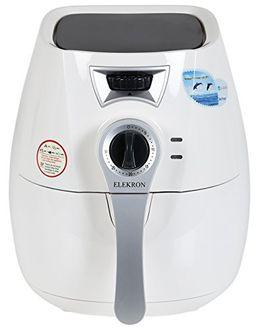 Elekron AF501 Air Fryer Price in India
