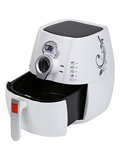 Bright Flame AK0072 Air Fryer Price in India