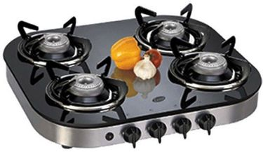 Glen GL 1046 GT AI Gas Cooktop Price in India