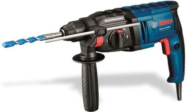 Bosch GBH 2-20 DRE Rotary Hammer Drill Price in India