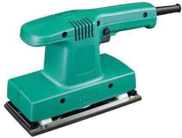 DCA S1B-FF-93x185 Oscillating Spindle Sander Price in India