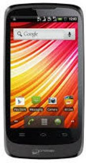 Micromax Bolt A51 Price in India