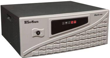 Su-Kam Shiny 700VA Home UPS Inverter Price in India