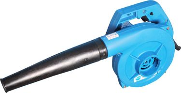 CUMI Dust Extraction Blower Price in India
