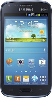 Samsung Galaxy Core Price in India