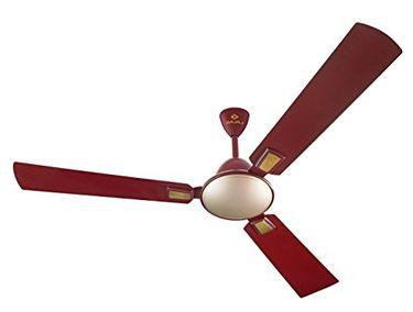 Bajaj Ultima 2T Topaz 3 Blade (1200mm) Ceiling Fan Price in India