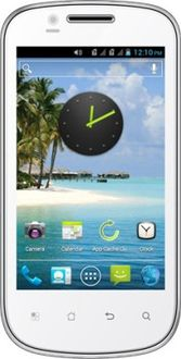 Videocon A27i Price in India