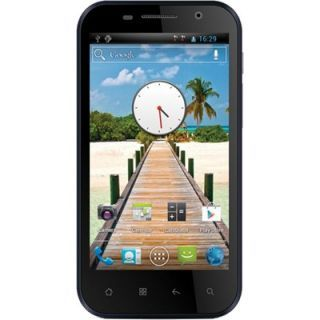 Videocon A51 Price in India