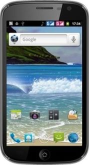 Videocon A45 Price in India