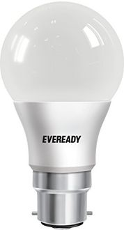 Eveready 5 W LED Bulb B22 Golden yellow Price in India