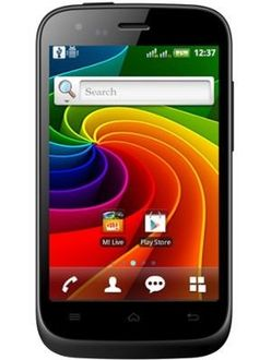 Micromax Bolt A62 Price in India