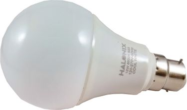 Halonix 12 W LED B22 Astron Yellow Bulbs (pack of 2) Price in India