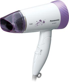 Panasonic EH-ND52 Hair Dryer Price in India